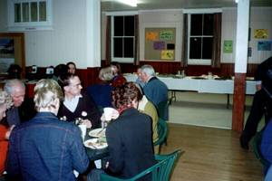 Image of agm02dinner2.jpg