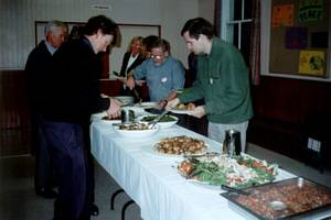Image of agm02serving.jpg